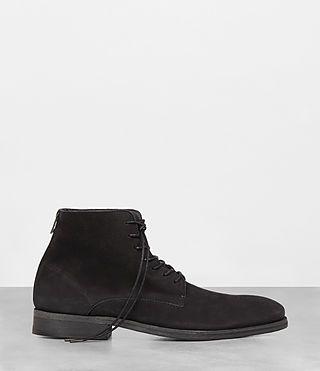 ALLSAINTS Sett Boot. #allsaints #shoes #