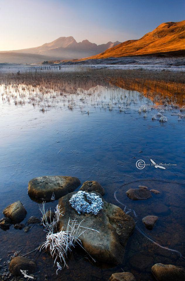 Man Cave Lismore : Images about scotland inner hebrides on pinterest