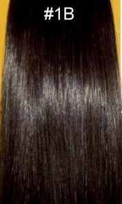 Buy The Best Human Remy Hair Extensions Brands - Online at Ciao Bella and Venus Hair Extensions Supply : www.ciaobellaextensions.com