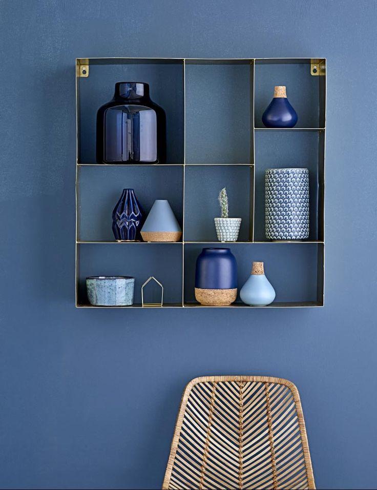 Ungewöhnlich Eklektik Als Lifestyle Trend Interieurdesign Fotos ...