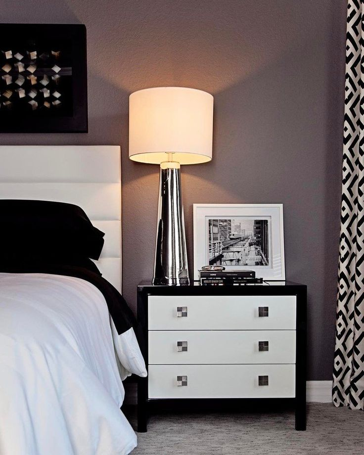 Best 17 Best Images About Nightstands Ideas On Pinterest 640 x 480