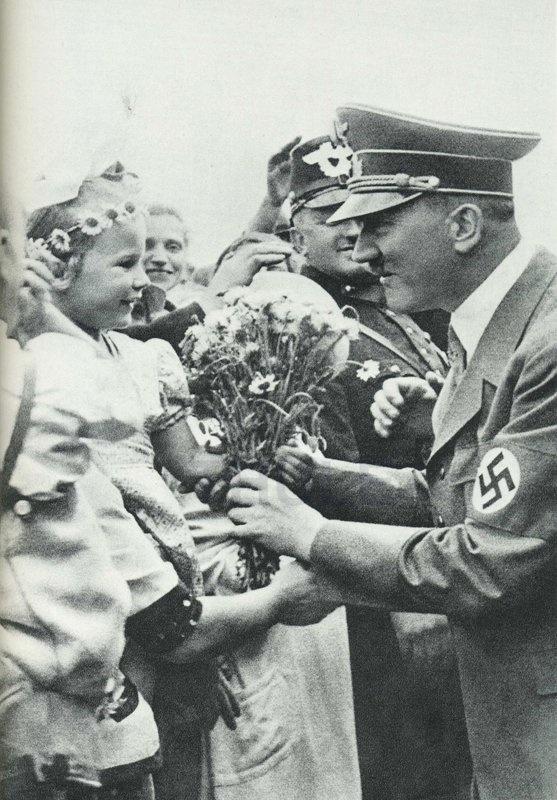 german teens that giving head
