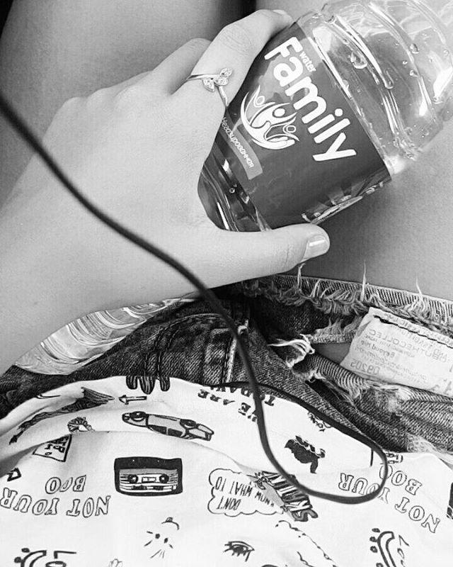 """Я научилась относиться к людям так, как они ко мне. И это вовсе не месть, а взаимность...#instagram #InstaTags4Likes #instalove #instamood #instagood #instagrammers @appslejandro #like #follow #comment #shoutout #photography #iphoneography #androidography #filter #filters #hipster #contests #photo #ig #igaddict #photooftheday #insta #picoftheday #bestoftheday #instadaily #instafamous #popularpage #popular"" by @t.a.v_victoria. #capture #pictures #pic #exposure #photos #snapshot #picture…"
