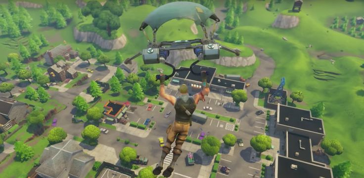 Epic hopes 'PUBG'-style 'Fortnite: Battle Royale' will tempt gamers Epic Games Fortnite has been out for a while in paid Early Access but hasnt quite taken off in the same way that say Player Unknown Battlegrounds (PUBG) has. The hot new indie battle royale title has a massive rabid user base and an impressive sales record. It even knocked perennial chart-topper Dota 2 off the Steam charts - an impressive feat indeed and one that developers like Epic and Rockstar are keen to reproduce.  Now…