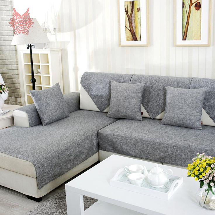 How To Become The Best Sectional Couch Covers Supplier In