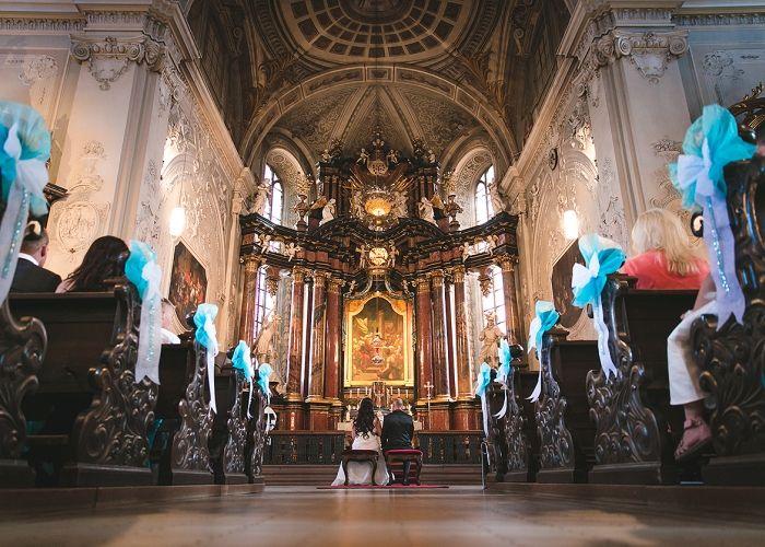 Hochzeit Media Arts Foto- und Videografie aus Baden-Würtemberg und NRW