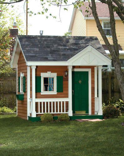 Menards play housechicken coop coop scoop for Menards dog house