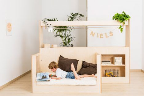 teehee-kids-furniture-europe-plywood-textiles_dezeen_2364_col_8