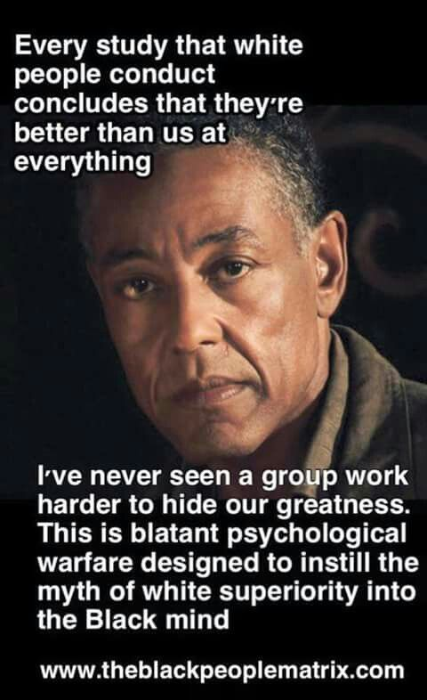 Quotes About Black People 286 Best Truths History And Research Images On Pinterest  Black .