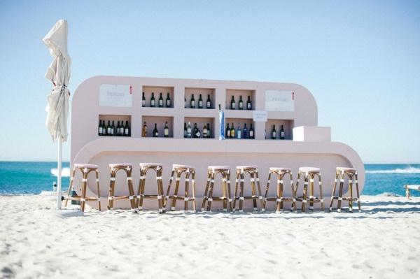 Beach bar set up in Cape Town.: Beaches, Beach Bars, Capes, Wedding Ideas, Beachwedding, Beach Weddings, Cape Town