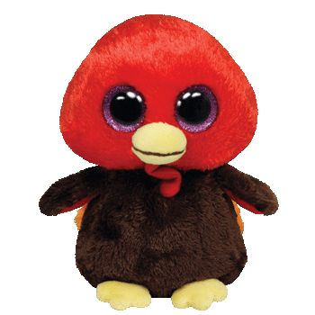 28 Best Ty Beanie Boo Beanie Babies Amp Plush Images On