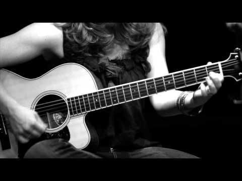 Dar Williams - As Cool As I Am (Acoustic Revisited Version)