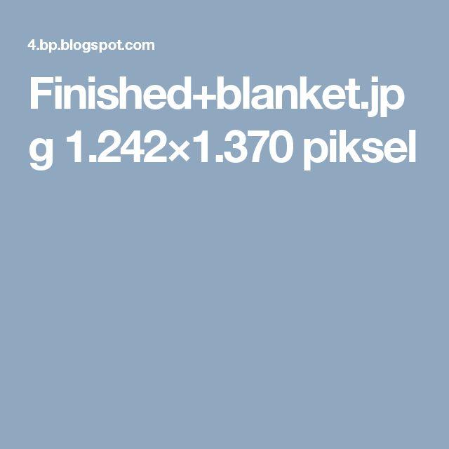 Finished+blanket.jpg 1.242×1.370 piksel