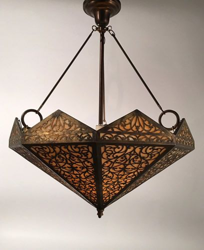 Antique lighting and genuine antique lights we sell genuine antique lighting these are not reproductions