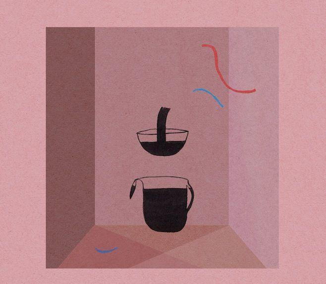 Devendra Banhart – Mala (2013) [Full Album]