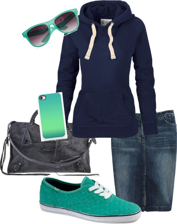 7fc43d745c6 Make the shorts grey skinny jeans and add my skateboard!