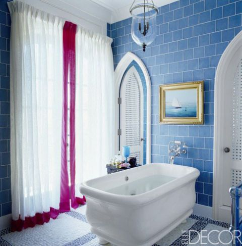 123 best images about beautiful bathrooms on pinterest for Beautiful bathrooms