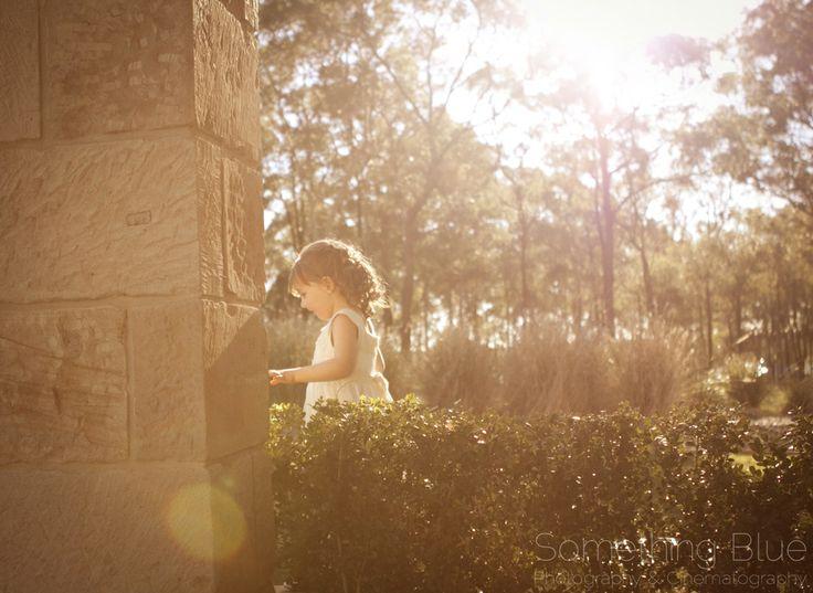 Hunter Valley wedding photographer. www.somethingbluephotography.com.au