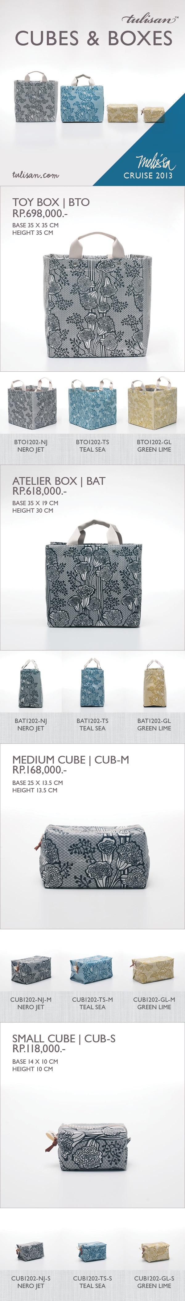 #Tulisan #Box #Cube #storage #organize #ideas #canvas #prints #illustration