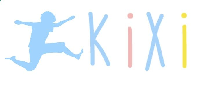 Die KIXI-App – Videothek für Kinder neu im IOS App Store Kixi Entertainment GmbH präsentiert neue Film-App für Kinderfilme und Serien.