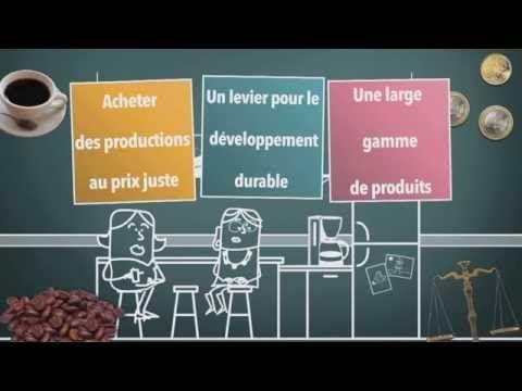 COMMERCE EQUITABLE LES GRANDS PRINCIPES Qu'est ce que le commerce équitable ? Quels sont ses grands principes et pourquoi acheter équitable ? Consomag vous apporte des éléments de réponses.