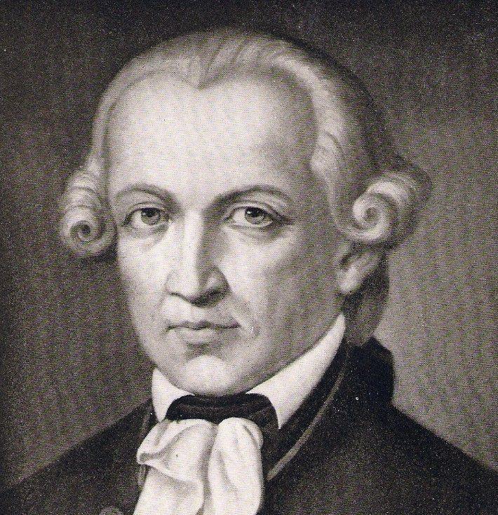 Immanuel Kant – ISE I Trinity Listening Task 1    https://easyise.com/exams/immanuel-kant-ise-i-trinity-listening-task-1/