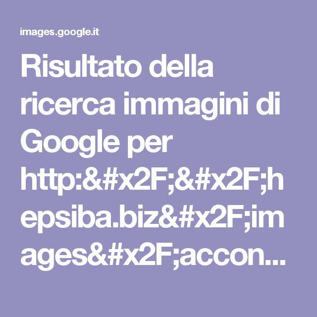 Risultato della ricerca immagini di Google per http://hepsiba.biz/images/acconciature-sposa-capelli-lunghi-semi-raccolti/acconciature-sposa-capelli-lunghi-semi-raccolti-33.jpg