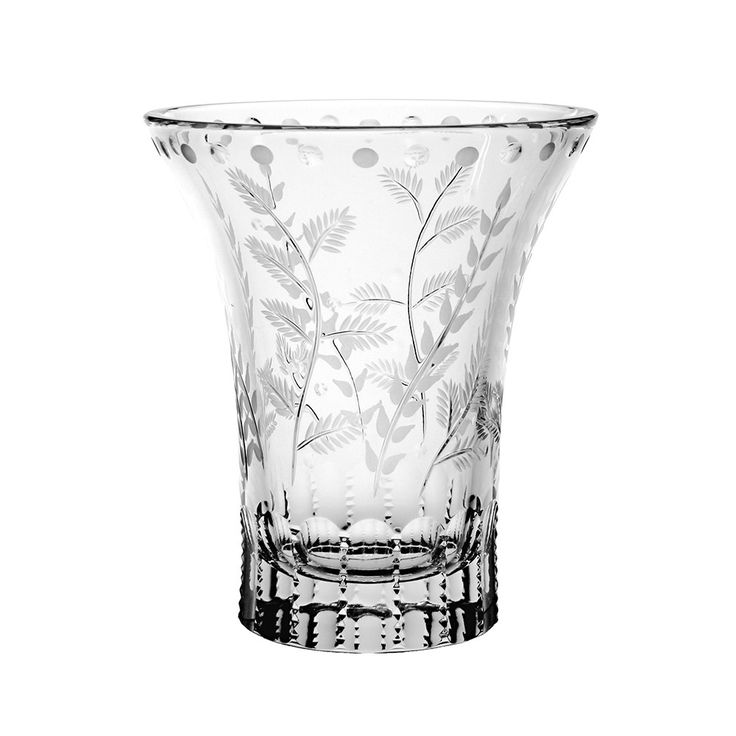 10 Best 15th Anniversary Gift Ideas Crystal Images On Pinterest