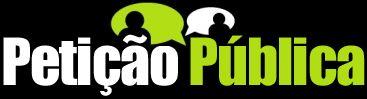 RTP contrata José Sócrates para comentador.  Petição Pública - NÃO a mais vergonhas!