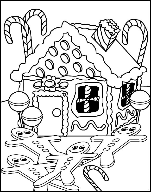 87 best printable coloring pages images on Pinterest Coloring