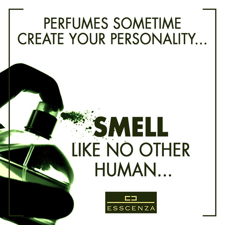 The man who always smells great shops at https://esscenza.flit.in
