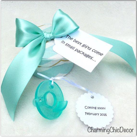 Pregnancy Announcement to Grandparents Aunts by CharmingChicDecor