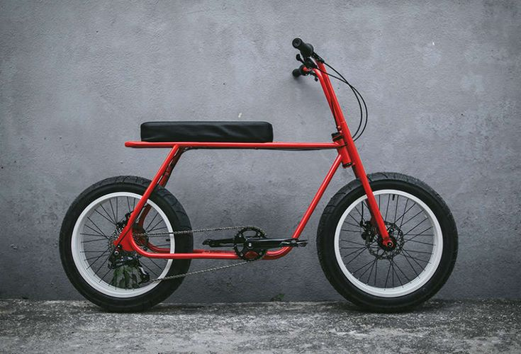 Ruckus Cruiser: bicicleta para dos                                                                                                                                                                                 Mais