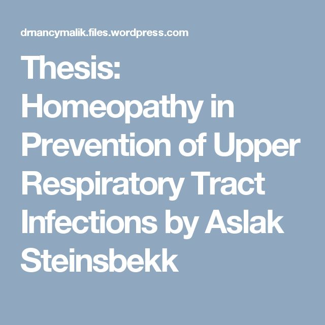 homoeopathy thesis University shall undertake many research projects related to homoeopathy and other paramedical fields in its course curriculum, university has research projects like drug proving, clinical research drug and disease oriented, drug verification and standardization, drug action, drug contents, application of homoeopathic.