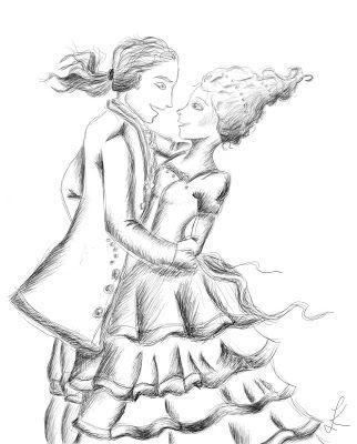 Die Edelstein-Trilogie Fanseite: 2011-03-27