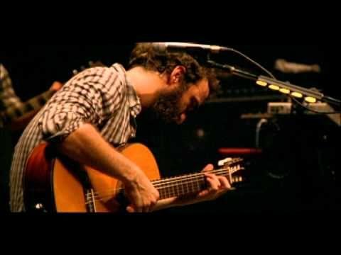 • Marcelo Camelo - Doce solidao (Mtv ao vivo)