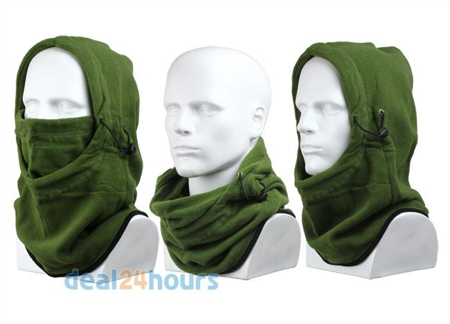 tactical balaclava - Google Search