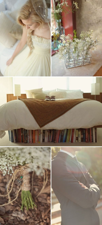 les 69 meilleures images du tableau bedroom sur pinterest. Black Bedroom Furniture Sets. Home Design Ideas