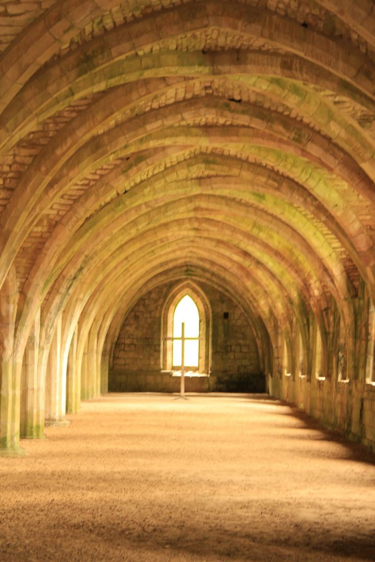 1164 Best Images About Doors Arches Portals On Pinterest