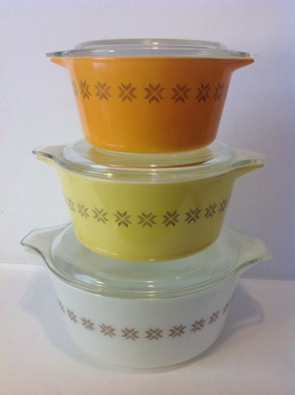 pyrex for sale on ebay | Rare Antiques For Sale Online