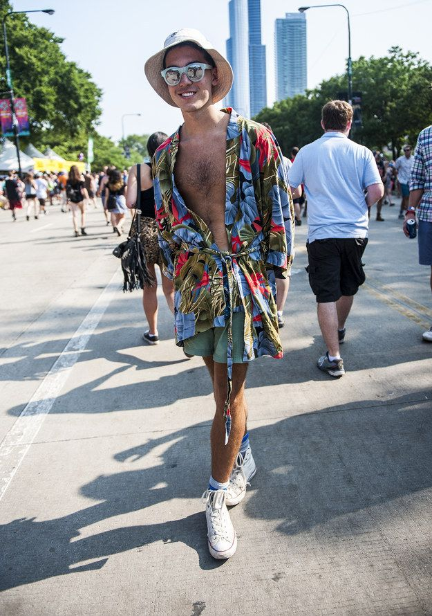 17 Best Images About Lollapalooza Outfits On Pinterest | Florence The Machines Festival Looks ...