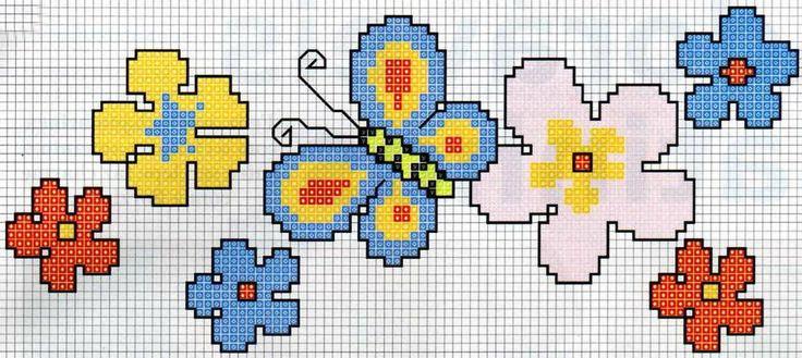 http://1.bp.blogspot.com/-VbOR_qMrLT0/T14g24sRzLI/AAAAAAAAGV8/Qst1jAv81xo/s1600/borboletas.jpg