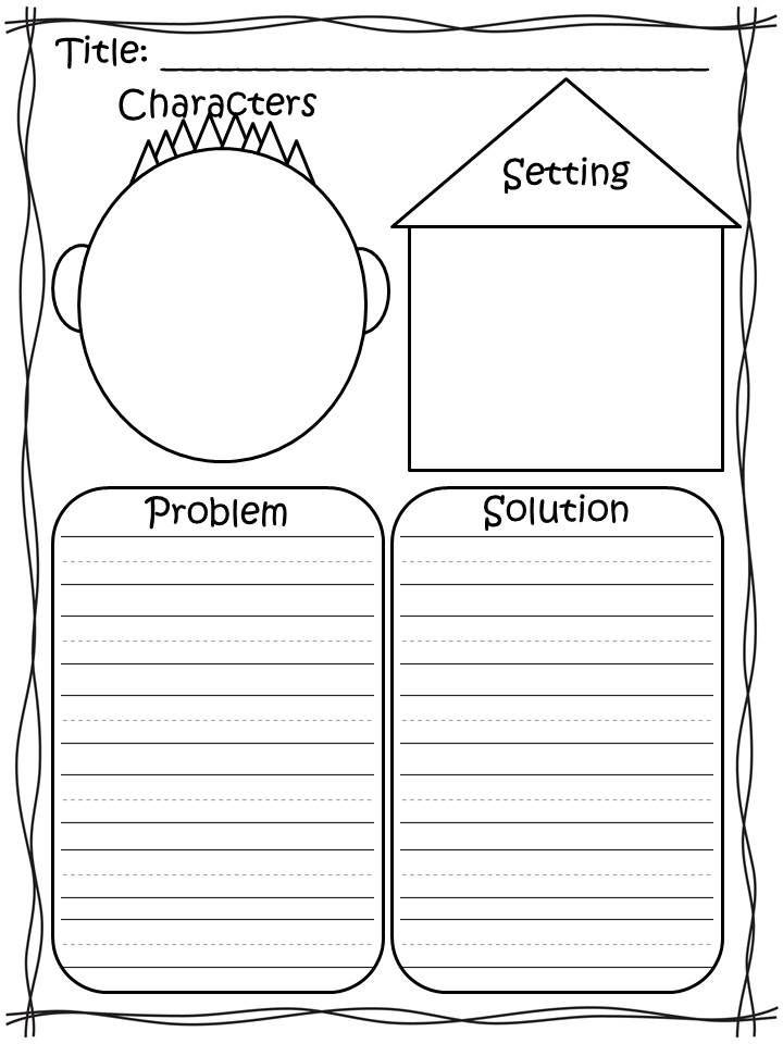 book report organizer worksheets General book reports general book report: fiction book report fiction (general) handwriting worksheets and handwriting based activities:.