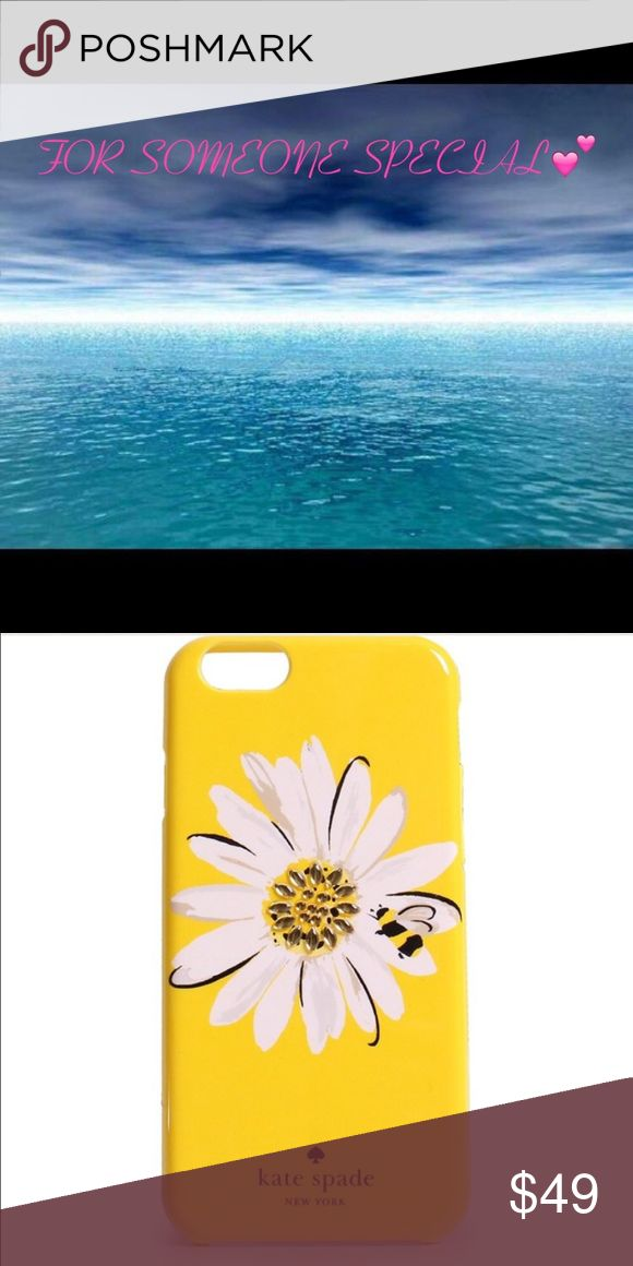 HOLD-FIX ORDER DISCOUNT Kate Spade HOLD-FIX ORDER DISCOUNT Kate Spade iPhone 7+ kate spade Accessories