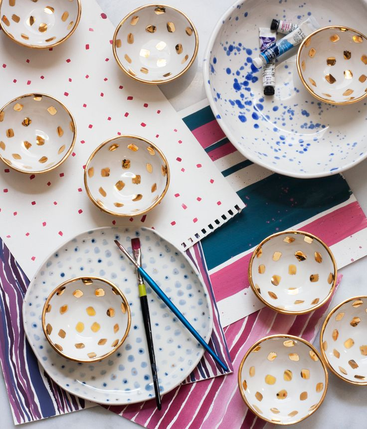Let's Talk Pattern: Rebecca Atwood's Living with Pattern – Suite One Studio