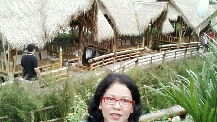 Gubug..indonesia