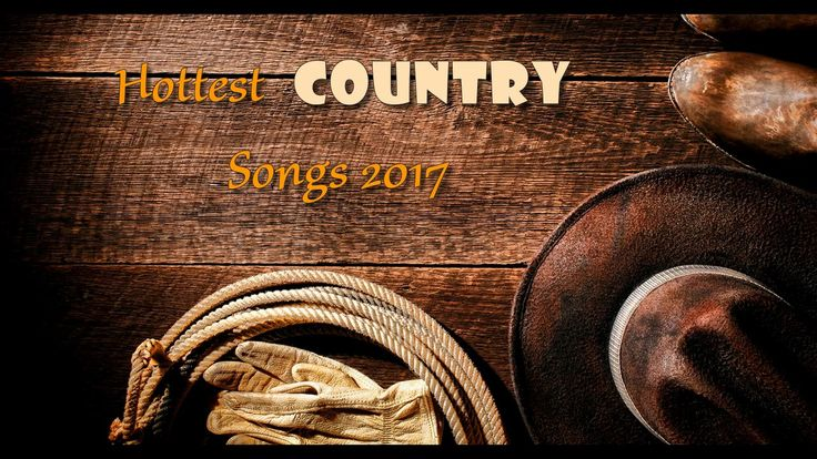 News Videos & more -  Hit Music Videos - Top Country Songs Playlist 2017 - Hottest Country Songs 2017 - Country Hits Songs Playlist #Music #Videos that rock #Music #Videos #News Check more at http://rockstarseo.ca/hit-music-videos-top-country-songs-playlist-2017-hottest-country-songs-2017-country-hits-songs-playlist-music-videos-that-rock/