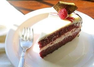 The 25 best Cake boss recipes ideas on Pinterest Cake boss