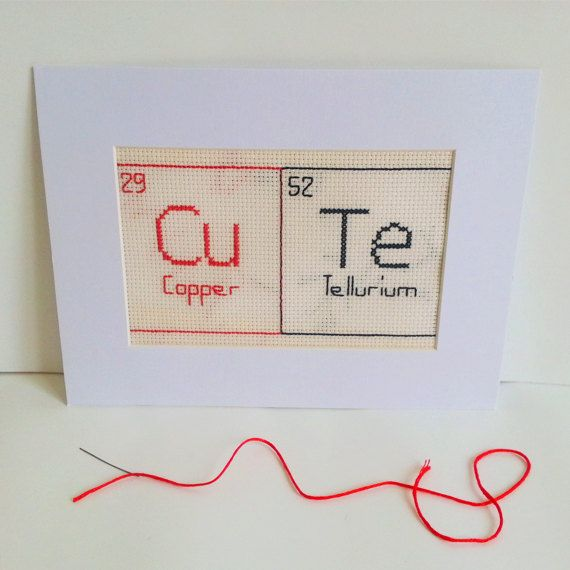 /science-cross-stitch-copper-and