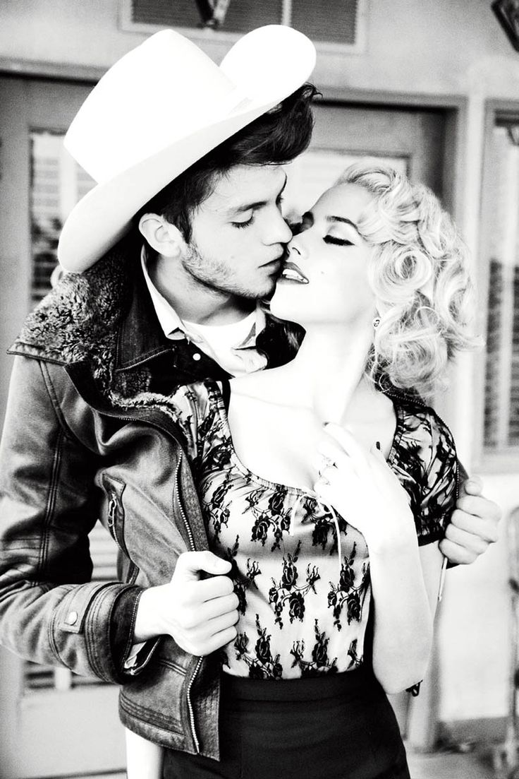 Guess Fall 2011 Amber Heard photographed by Ellen con Unwerth ♥: Amber Heard, Ads Campaigns, Guess Jeans, Guess Ads, Amberheard, Fashion Editorial, Photo Shoots, Fall 2011, Ellen Von Unwerth